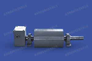 磁选机-ML1电磁轮(全磁)