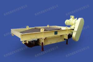 磁选机-RCYD系列带式永磁除铁器