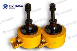 电永磁起重器-HEPM1系列电永磁起重器