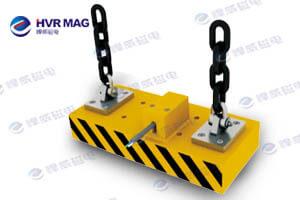 吊钢板用起重电永磁铁(普通型)-悍威