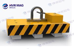 电永磁起重器-HEPM2系列电永磁起重器