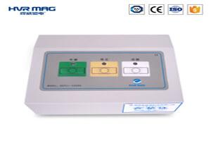 HEPC1-38050电永磁充退磁控制器